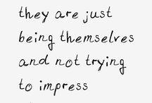 Powerfull words ✏