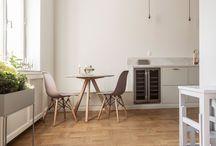 Renovering Stockholm / #renovering #lägenhetsrenovering #dekåbygg #dekabygg #byggföretag #inspiration #apartment #renovation #designinspiration