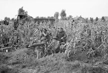 eastern Brabant 1944