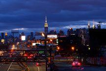 Nueva York / Fotos de Nueva York