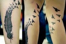 Tatil art