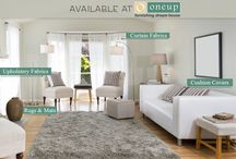 Beautiful Homes / Decor Inspiration India  Redecorate your home to the finesse