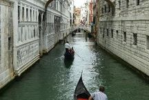 Semplice la vita Italiano / I want to walk the same streets my ancestors walked. I want to see the home of grandparents.