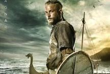 #Nordic Folklore / Landscape... Legends...Vikings...Nordic mode of Life... All of the North...