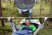 Cool Camping / by Himalayan Explorers