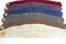 banderole cap