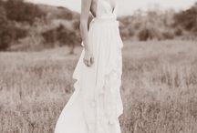 bridal inspiration / by 1313 Photography