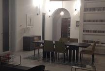 Casa Salerno Centro Storico