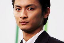 310_hairstyle_jp_actor_kengo_kora