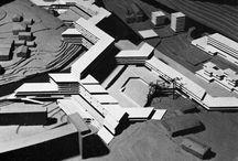 Mat Buildings