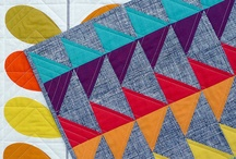 General quilting