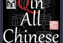 iQin Chinese / iQin Chinese