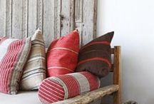 Ambiance deco / by mlle dalie
