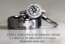 Ring / Rings
