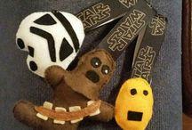 Saras Crafts
