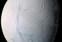 Encelados