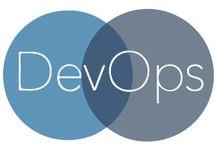 DevOps Online Training @ MonsterCourses