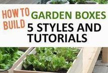 Jardín&Gardening