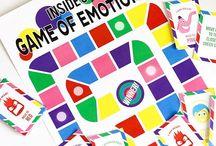 emotion games