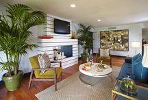 Omni Rancho Las Palmas Resort & Spa / by Omni Hotels & Resorts