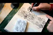 Desenhos / draw