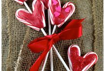 valentines 2015 / Valentines ideas