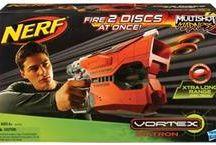 Nerf Vortex / Nerf Vortex Oyuncak Silahları. http://www.onlineoyuncak.com/?kategori-525-Nerf-Vortex.html