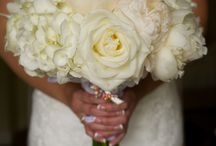 Neutral Pastels / Lafayette Park Hotel - Brian MacStay Photography