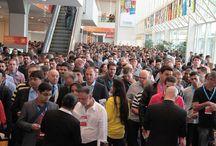 APAS 2016 Brezilya Uluslararası Ticaret Fuarı