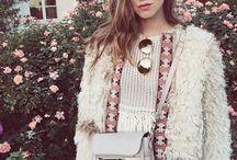 Fashion | Chiara Ferragni Look Book