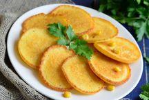 Kahvaltılıklar / Kolay Resimli Pratik Denenmiş Lezzetli Kahvaltılık Tarifleri www.salatatarifi.com
