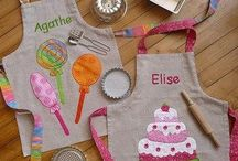PATCHWORK IDEAS BONITAS