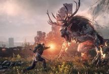 http://www.yessgame.it/wp-content/uploads/2015/12/the-witcher-3-wild-hunt-240215-300x169.jpg