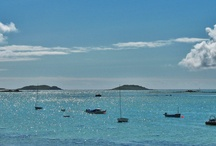 Scilly Love