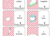 Learn Italiano