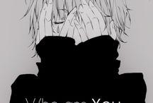 Anime Quotes ^^