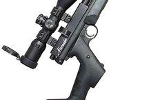 Offers from www.pellet-guns.com