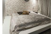 Sypialnia / Miejsce do spania