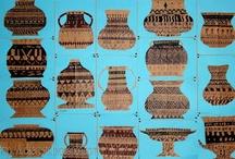 Art projekt: ókori görögök- Art Projects: Ancient Greece