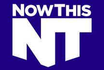 NYM Logo Ideas