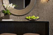 furniture (modern art deco)