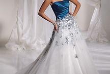 Wedding Dress  by Sophia Tolli - BRAND  - Size 14
