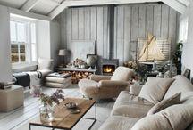 Home decor...love it