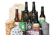 {Haagse Pakketjes 2016} / Christmas - box - package - surprise - gift - kerst - pakket - Den Haag - The Hague