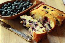 Recipes - Snacks / by Holly Bridgeo