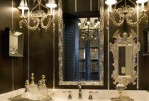 Glamour Decoration