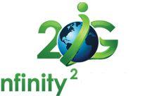 I2G www.i2g.com/googlefacebook