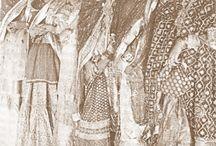 Punjabi Heritage