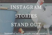 Instagram <3