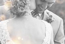 Wedding Pictures / The perfect day deserves perfect pictures!